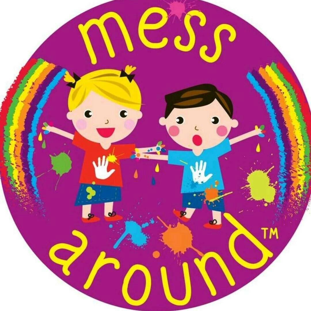 Mess Around Lanarkshire