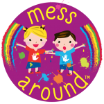 mess around logo