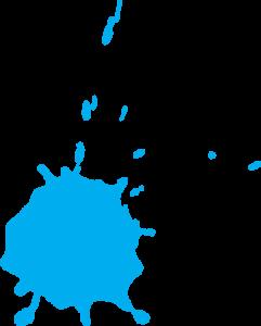 splat_blue