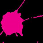 splat_pink