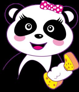 crazy_panda