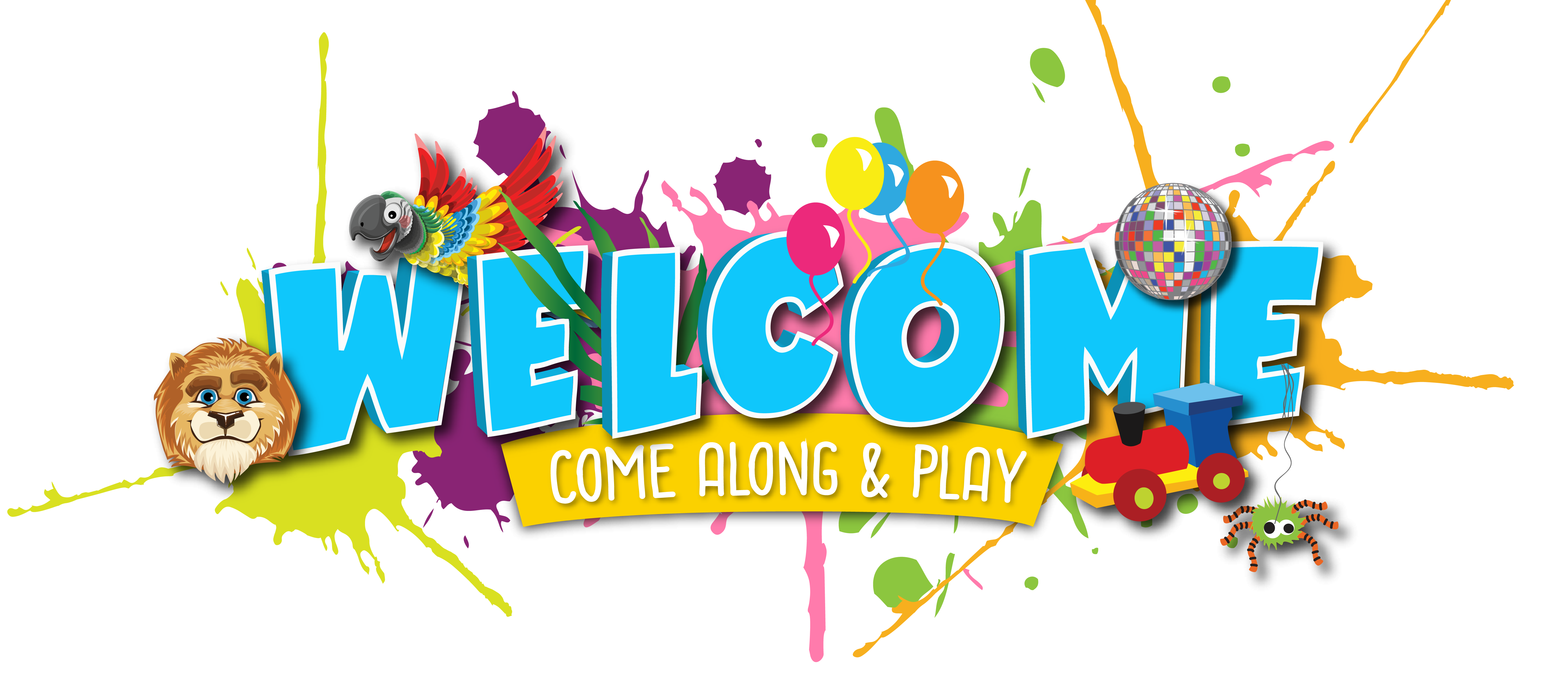 welcome to mess around website