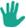 handgreen