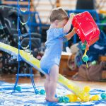 mess around messy play parties home page banner